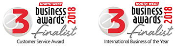 e3-business-awards