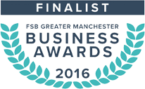 eko4-global-services-fsb-awards-finalist