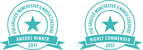 fsb-awards